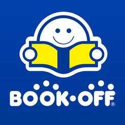 本を売るならBOOKOFF(ブックオフ)