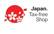 BOOKOFF Tax-Free Shop